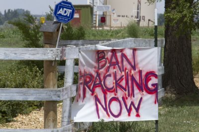 California, advocacy groups, sue Trump on fracking laws