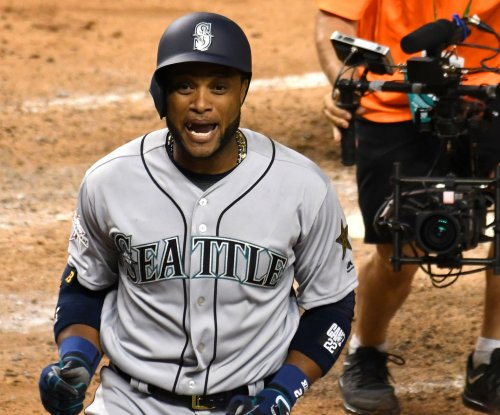 Mariners' Cano gets 80-game ban, loses more than $11M in salary