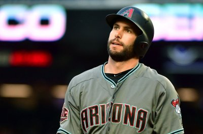Goldschmidt carries hot bat into Diamondbacks' series with Pirates