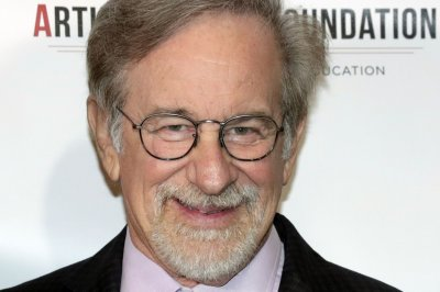 Reports: Spielberg won't direct 'Indiana Jones 5'; Mangold in talks