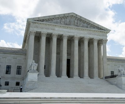Supreme Court vacates injunction, allows federal executions to resume