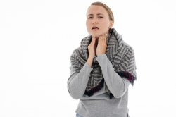 Esophageal cancer on the rise among young Americans