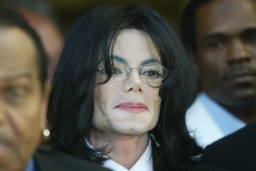 Michael Jackson's family seeking $290M in personal damages