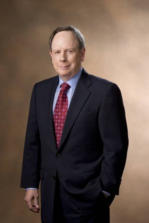 McDonald's CEO Skinner retiring