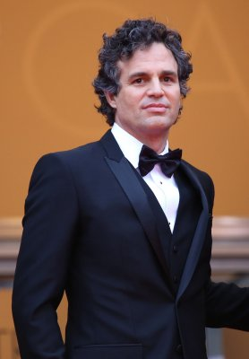 Mark Ruffalo, Jennifer Garner no longer friends because of Ben Affleck