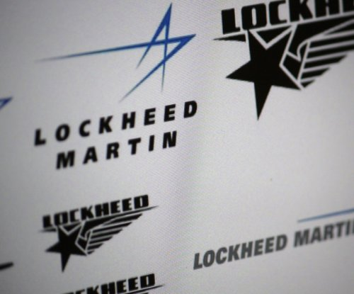 Lockheed Martin prepares to buy Sikorsky Helicopter
