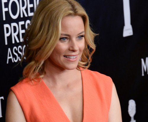 Elizabeth Banks set to direct third 'Pitch Perfect' installment