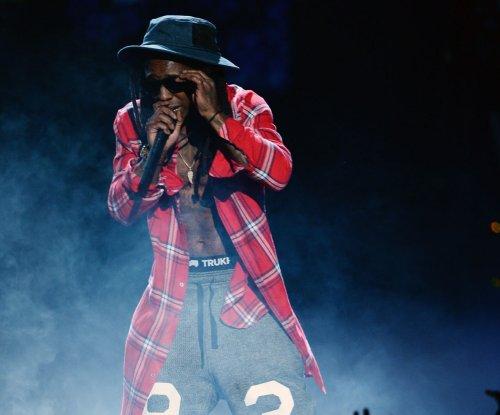 Lil Wayne to kick off U.S. concert tour Jan. 21 in El Paso