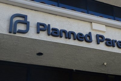 Appeals court blocks Utah's attempt to defund Planned Parenthood