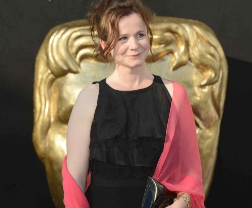 Emily Watson and Ben Chaplin to star in BBC psychological thriller 'Apple Tree Yard'