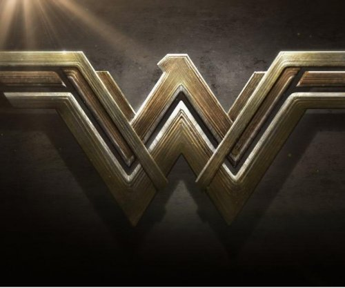 Warner Bros. moves up 'Wonder Woman' release date, delays 'Jungle Book: Origins'