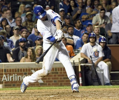 Team-by-team MVPs: Chicago Cubs' Kris Bryant more clear cut in NL