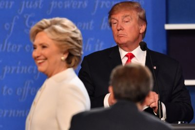Final presidential debate: Fast facts and the full debate