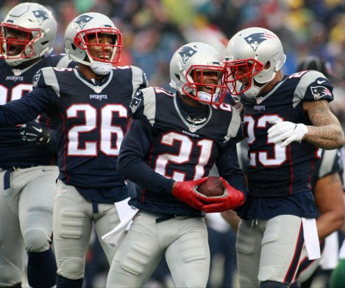 New England 'Patriot for life' Malcolm Butler visiting New Orleans Saints