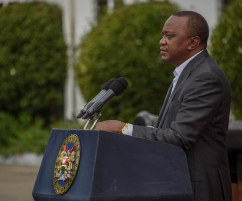 Kenya announces new primaries after election chaos