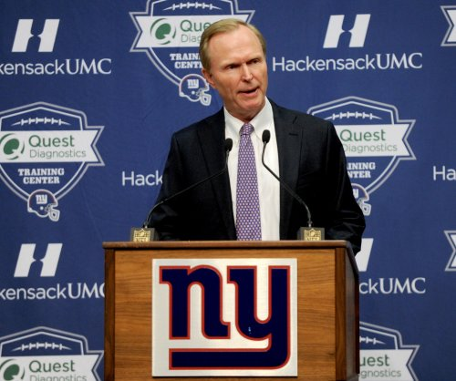 New York Giants owner John Mara 'very angry' about Odell Beckham Jr. dog pose
