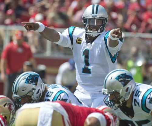 Fantasy football: Week 6 quarterback rankings