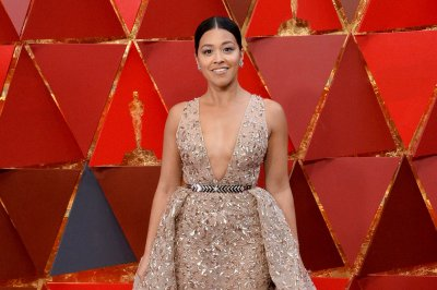 Gina Rodriguez to portray 'Carmen Sandiego' in live-action Netflix film