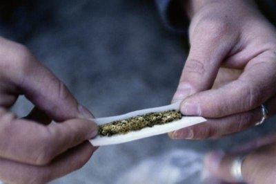 Medical marijuana may not help your sleep apnea