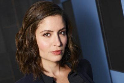 Mercedes Mason: 'The Rookie' shows 'still good people out there'