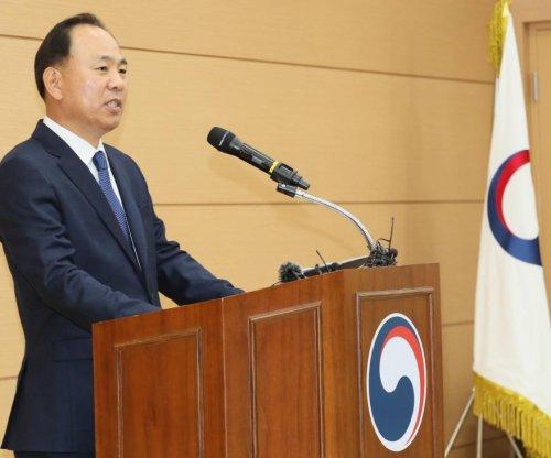 South Korea grants refugee status to two Yemeni journalists