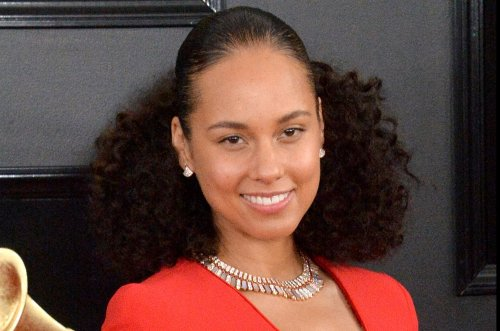 Alicia Keys, Garth Brooks to be honored at iHeartRadio Music Awards