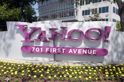 Yahoo engineer admits hacking user accounts to search for sexual images