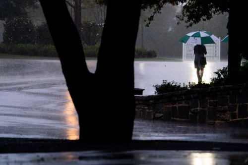 Severe storms to slice through unseasonable warmth in Upper Midwest