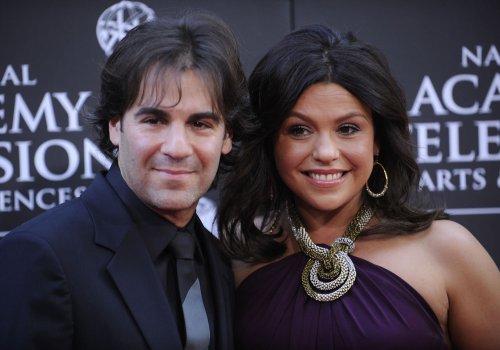HLN to air Daytime Emmy Awards
