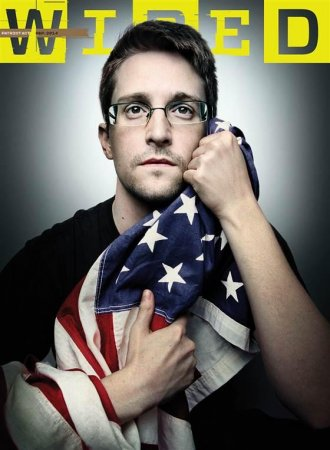 Snowden: We were the ones who accidentally cut off Syria's Internet