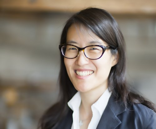 Reddit CEO Ellen Pao resigns after backlash