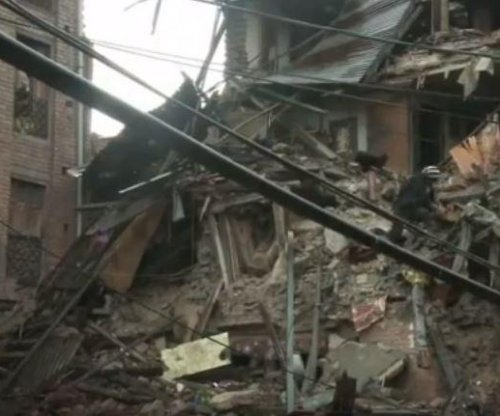 Afghan earthquake: At least 300 dead, thousands hurt in countries across region