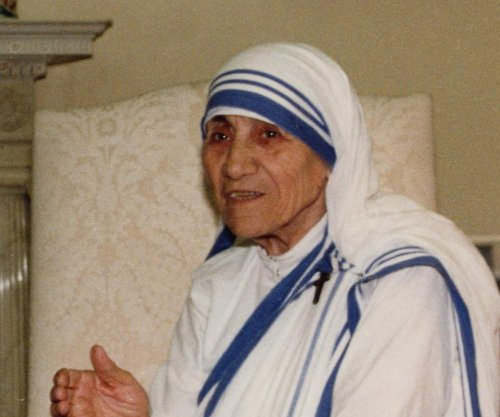 With second miracle confirmed, Mother Teresa on track for sainthood