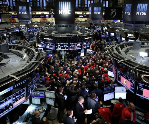 China's 'circuit breaker' stock halt triggers global market drop