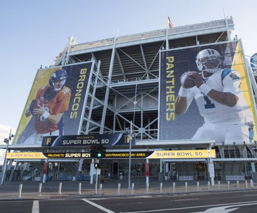 Denver Broncos-Carolina Panthers: Who will win Super Bowl 50 and why