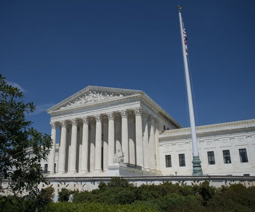 Supreme Court upholds University of Texas' affirmative action policy