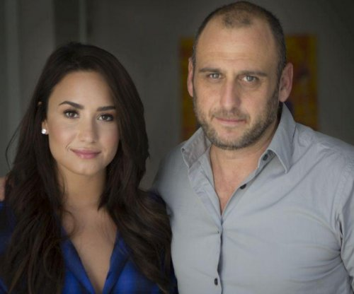Demi Lovato wants to change the face of mental illness