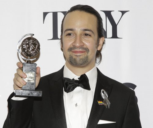 Tony Awards to be presented June 11 at Radio City Music Hall