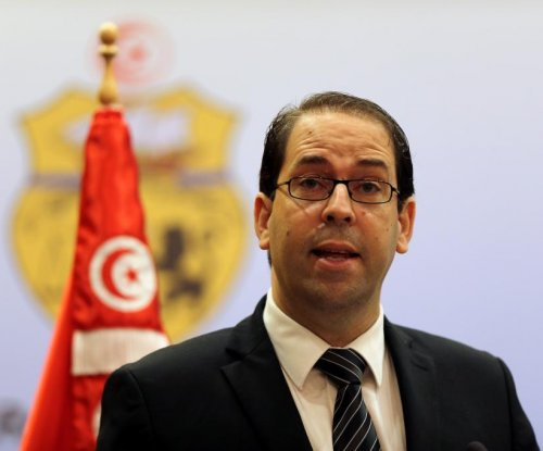 The lessons of Tunisia's democratic experience