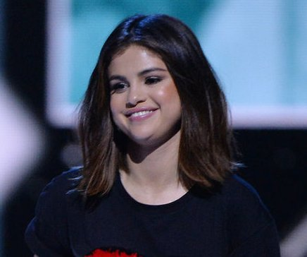 Selena Gomez says new album will have Latin influence