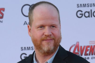 Joss Whedon's 'The Nevers' gets series order at HBO