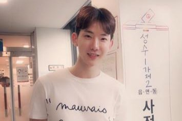 Jo Kwon of 2AM, Eunkwang of BtoB to enlist in military