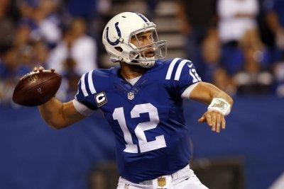 Indianapolis Colts find positives but lament loss to Cincinnati Bengals