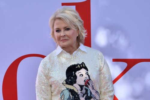 Famous birthdays for May 9: Candice Bergen, Noah Centineo
