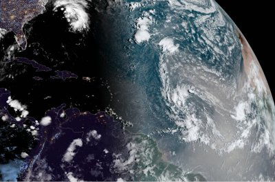 After-14-named-storms,-2-more-in-Atlantic-could-land-in-U.S.-in-coming-days