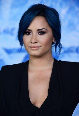 Demi Lovato, Wilmer Valderrama breakup rumors false