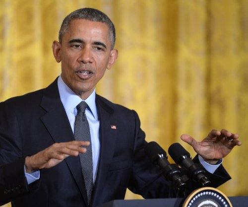 House to pass cybersecurity bill backed by Obama