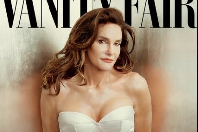 Clint Eastwood's 'Jenner somebody' joke to be cut from TV