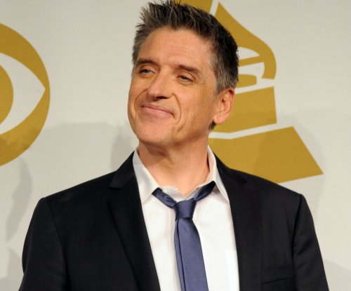 History channel greenlights 'Join or Die with Craig Ferguson' series