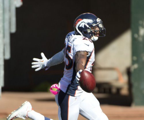 Denver Broncos: 3 takeaways from 16-10 victory over the Oakland Raiders
